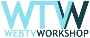 Web TV Workshop
