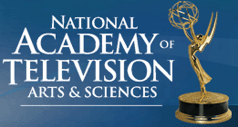 National Academy of Television Arts & Sciences: Emmys