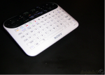 Sony Google TV Control Pad