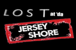 LOST at da Jersey Shore