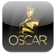 Oscar Backstage Pass for iPhone and iPad