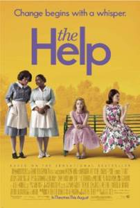 """The Help"" Movie"