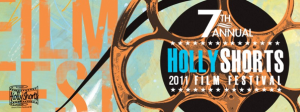 HollyShorts Film Festival (August 11 to 18)