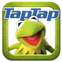 """TAP TAP MUPPETS"""