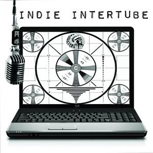 Indie Intertube TV