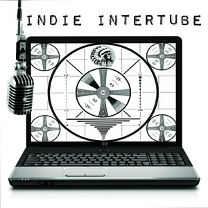 Indie Intertube TV