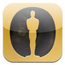 Oscars iPad App