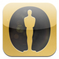Get the FREE Oscars App for your iPhone or iPad