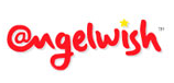 http://www.angelwish.org