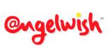 http://www.angelwish.org