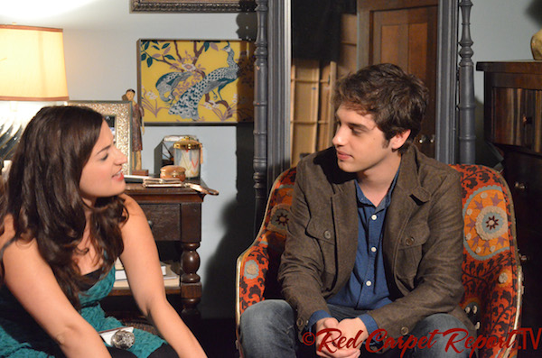 Ashley Bornancin & David Lambert - DSC_0015