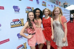RDMAS RED CARPET